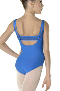 Exciting new Wear Moi leotards for girls now in stock.