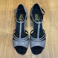 Roch Valley evie ballroomand social shoes available in many colours.